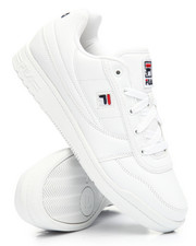 Big & Tall - BBN 84 Low Sneakers-2176210