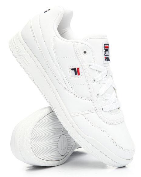 79af5971a3d Buy BBN 84 Low Sneakers Men's Footwear from Fila. Find Fila fashion ...