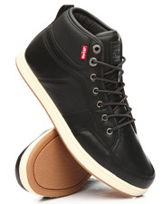 Men - Barstow Burnish Sneakers