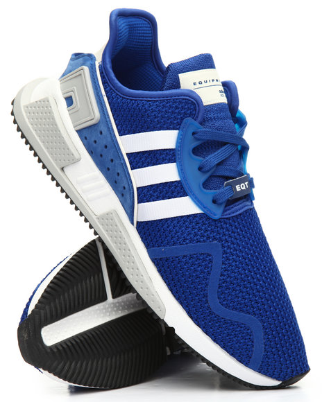 Adidas - EQT Cushion ADV Sneakers