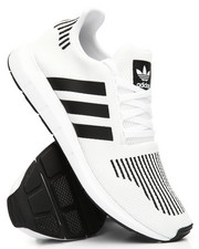 Adidas - Swift Run Sneakers