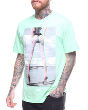 DGK - End Of The Road Tee