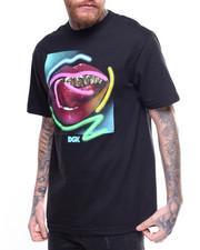 T-Shirts - Neon Tee