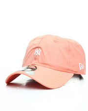 New Era - 9Twenty New York Yankees Nylon Hat-2176786