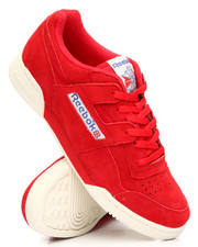 Reebok - Workout Plus Vintage Sneakers-2176788