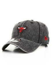 New Era - 9Twenty Chicago Bulls Always Fan Hat