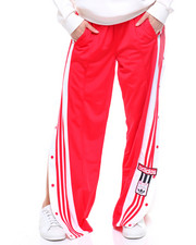 Sweatpants - Adibreak Pant