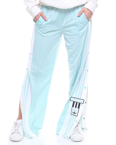 Adidas - Adibreak Pant