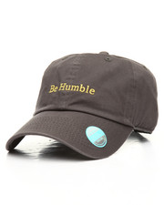 Dad Hats - Be Humble Dad Hat-2177112