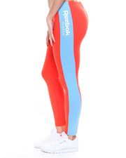 Reebok - F Fitness Leggings