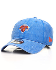 New Era - 9Twenty New York Knicks Always Fan Hat