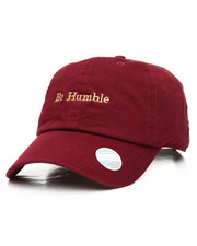 Dad Hats - Be Humble Dad Hat-2177114
