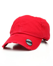 innovative design 0543d bf455 Buy Living Savage Dad Cap Men s Hats from Buyers Picks. Find Buyers ...