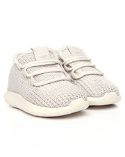 Sneakers - Tubular Shadow I Sneakers (4-10)-2177227