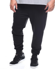 Basic Essentials - Tech Fleece Joggers (B&T)