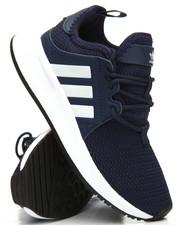 Footwear - X_PLR C Sneakers (10.5-3)