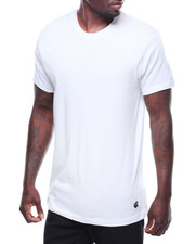 Rocawear - 2 Pack Crew Tee Shirt