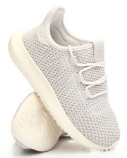 Pre-School (4 yrs+) - Tubular Shadow C Sneakers (10.5-3)-2177307