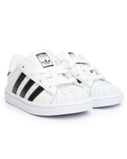 Sneakers - Superstar Holographic Stripes I Sneakers (4-10)-2177299