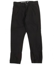 Bottoms - Camp Cargo Pants (8-20)