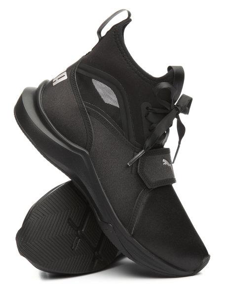 2580448636666f Buy Phenom Satin EP Wns Training Shoes Women s Footwear from Puma ...