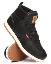 Levi's - Seth Millstone Sneakers