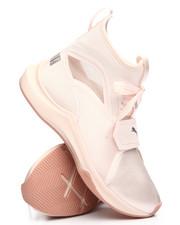 phenom satin ep wns training shoes
