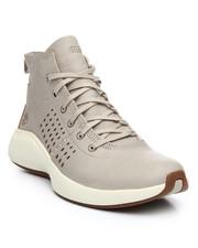 Boots - Flyroam Sport Chukka Sneaker Boots