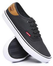 Levi's - Monterey Buck Sneakers-2178000