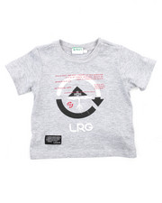 LRG - RC Split Cycle Tee (Infant)-2178092