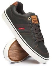 Levi's - Turner Nappa Sneakers-2178048