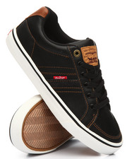 Levi's - Turner Nappa Sneakers