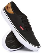 Levi's - Monterey Buck Sneakers-2177988