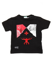 LRG - Treesearch Tee (Infant)-2178146