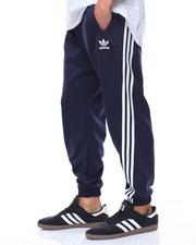 Adidas - Wrap Pant