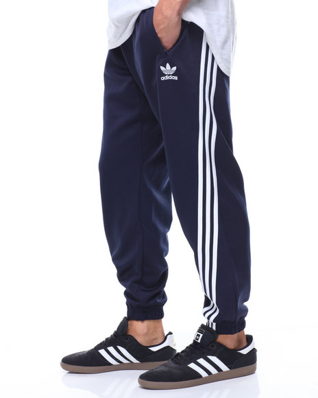 e03af6a2729c Fashion Men s Pant Adidas From Jeans Pants Wrap Adidas Buy Find amp   OURvqS1HWw