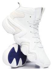 Men - Crazy 8 ADV All-Star Weekend Sneakers