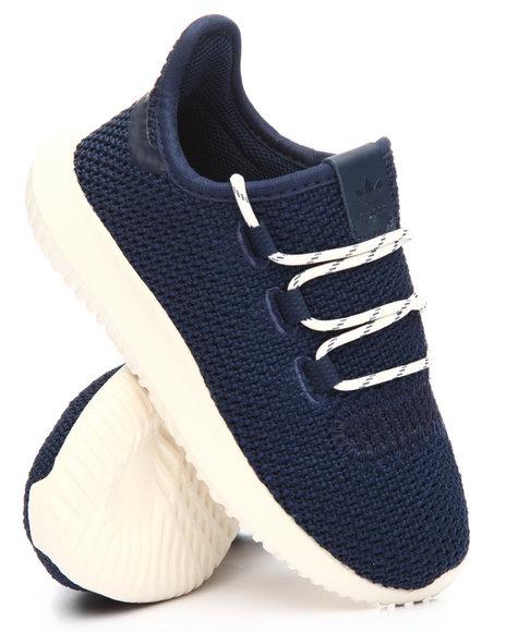hot sales c7231 23e56 Buy Tubular Shadow C Sneakers (10.5-3) Boys Footwear from ...