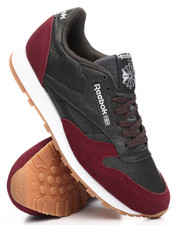 Reebok - Classic Leather GI Sneakers-2178192