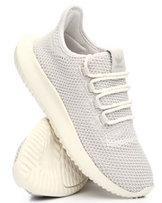 Grade School (5 yrs+) - Tubular Shadow J Sneakers (3.5-7)