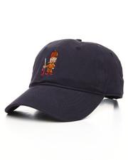Hats - Elmer Fud Dad Hat