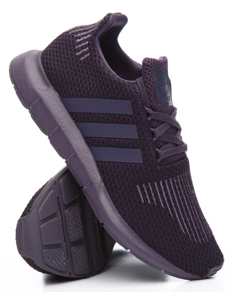 Buy Swift Run Sneakers Women's Footwear from Adidas. Find