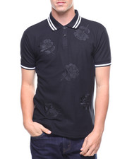 Short-Sleeve - Marco S/S Polo