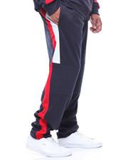 Pants - Biker Track Pants (B&T)-2179475
