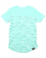SWITCH - Painted Tee (8-20)-2179197