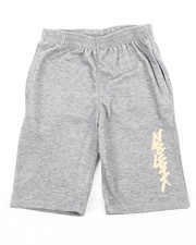 Zoo York - Classic Tag Shorts (8-20)