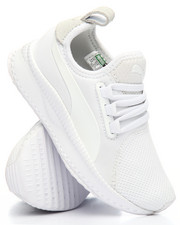 Puma - TSUGI Apex AC PS Sneakers (10.5-3)-2179063