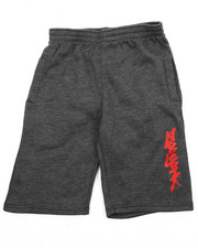 Zoo York - Classic Tag Shorts (8-20)-2178921