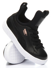 Puma - Basket Fierce AC PS Sneakers (10.5-3)-2179089