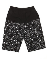 SWITCH - Painted Short (8-20)-2179172